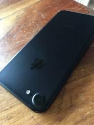 IPHONE 7 zerado
