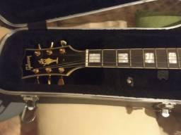 Gibson L5 semi acústica - made in Chima