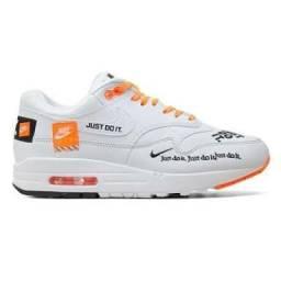 Nike Air Max 90 ótimo preço