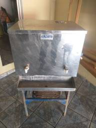 Bebedouro endustrial 50 litros