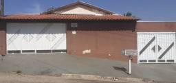 Vendo Casa Excelente