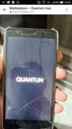 Quantum muv - Leia a descrição!