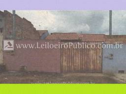 Santo Antônio Do Descoberto (go): Casa elloc utsgb