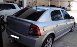 GM Astra 2.0 2009