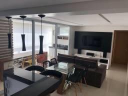 Apartamento 3 suítes, Alto da Glória, próximo ao Shopping Flamboyant