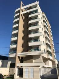 {Oportunidade!} Apartamento no Anita Garibaldi