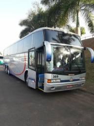 MOTORISTA de ônibus rodoviario