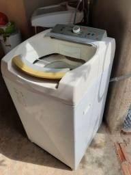 Máquina Lavar 9kg