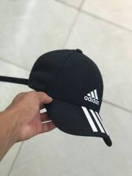 Boné original Adidas