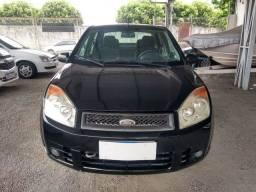 Fiesta Sedan 1.6 Completo 2009