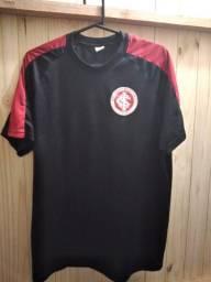 Camisa original do Inter