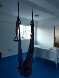 Fabrica pra Pilates/yoga