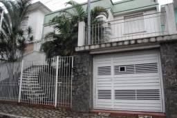 Excelente Casa Penha - Código 2141