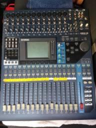 Mesa Yamaha 01V96