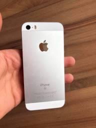 Vendo iPhone SE 64 gh