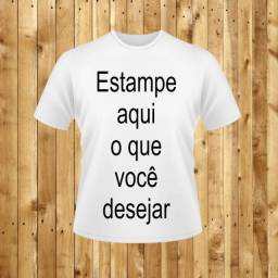 Camisa, Camiseta, Blusinha, Baby look
