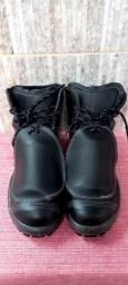 Bota safetline<br><br>N.41