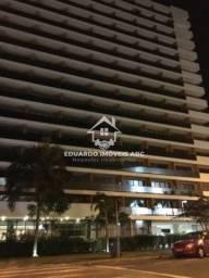 Sala Comercial em Condomínio para Locação no bairro Vila Cristália, 44 m