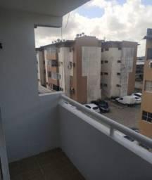 Apartamento para alugar no Residencial Belo Horizonte