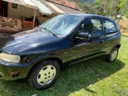 Celta 2004 1.0