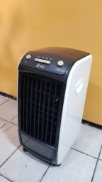 Climatizador / ventilador Lenoxx