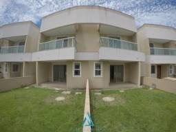SC- Casa Duplex Com 3 Quartos e 2 Suítes
