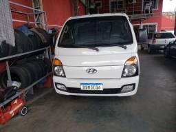 Hr Hyundai 2020 com 15700km