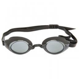 (WhatsApp) oculos de natação infantil grilong