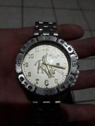 Relógio Séculos Série Especial