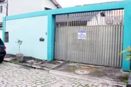 Casa escriturada 170m² no IBES - Para reforma