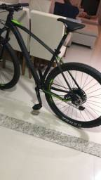 Bicicleta Oggi Big Wheel 7.3 2020