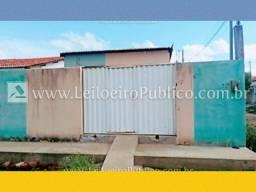 Brejo Do Cruz (pb): Casa ddfhy xqrxc