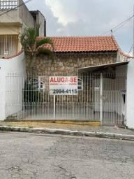 Cód. 629 Salão Comercial Vila Talarico R$1.600