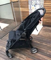 Carrinho de bebê Baby Jogger City Mini Zip