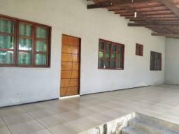 Alugo apartamentos e casas no Icaraí