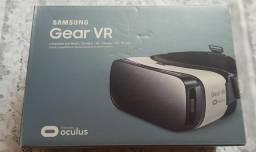 Óculos Samsung VR