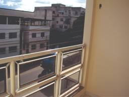 Apartamento em São Gabriel da Palha