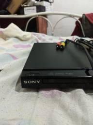 Vendo dvd da Sony super conservado