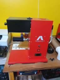 Maquina de estampar Stamp 360 RIMAQ