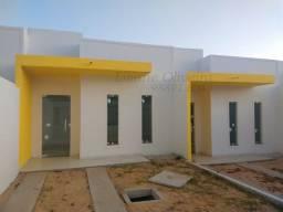 Tabapua casas com preço de apartamento documentação grátis