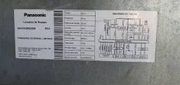 Peças Lavaroupa Panasonic Na-fs160g2wb Fs160g2 220v