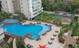 Lindo Apartamento no Reserva do Bosque Condomínio Resort