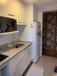 Apartamento todo mobiliado no Pq São Vicente