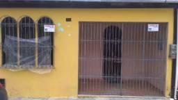 Vendo casa Rua Inácia dos santos na baixinha da vitoria