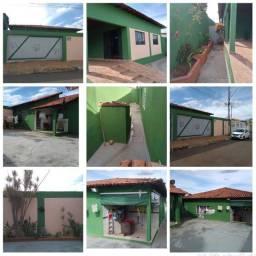 Vendo uma Ótima Casa no Setor Víegas (Shis) em Luziânia/GO