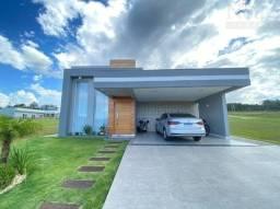 Casa em Condomínio Torres RS