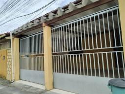 Casa de condomínio à venda com 3 dormitórios em Maraponga, Fortaleza cod:31-IM528390