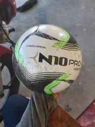 Vendo bola de campo oficial original
