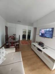 Lindissimo apartamento / Bairro Sao Jorge / Otima oportunidade