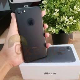 iPhone 7 32GB - PROMOÇÃO DAS MÃES